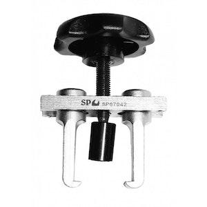SP67042 Windscreen Wiper Arm Removal Tool SP67042