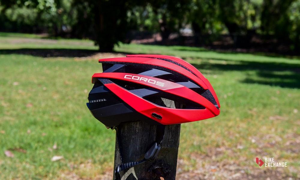 coros-omni-smart-helmet-review-bikeexchange-3-jpg