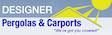 Designer Pergolas & Carports