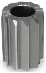 Cyclus Tools Seat Tube Reamer 25.8mm