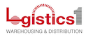 Logistics 1 Pty Ltd