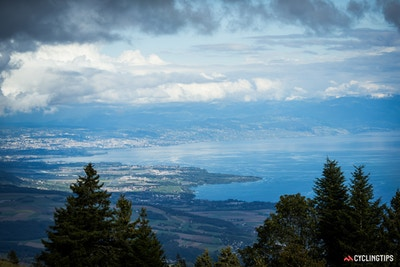 Discovering Switzerland Part Six – Lake Geneva