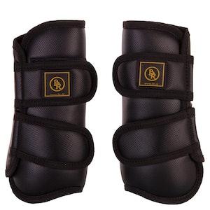 BR Tendon Boots Pro Max