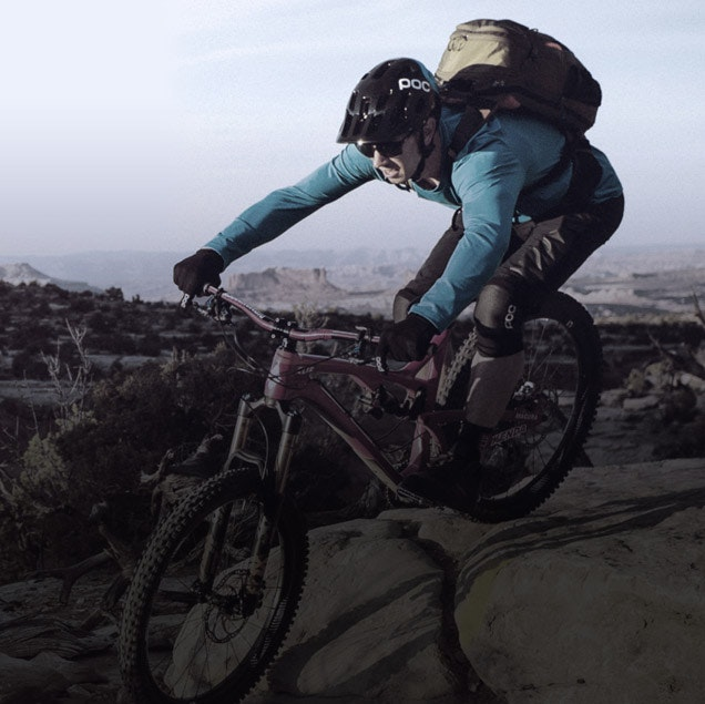 mountain-bike-wheels