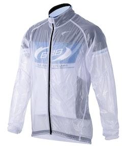 BBB Rainshield Jacket