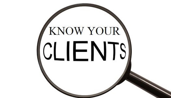 know-your-clients-jpg