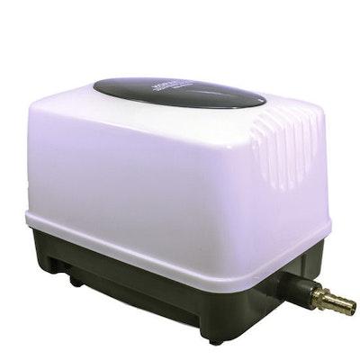 Petworx 301 Air Pump 35L/M 25W High Powered Airpump