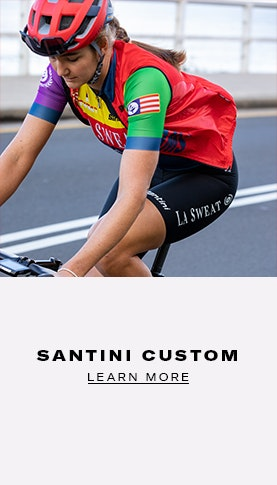 santini-custom-nav-image-jpg