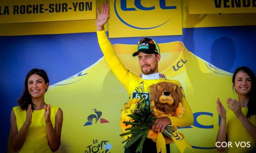 Sagan-Stage-2-Tour-2018