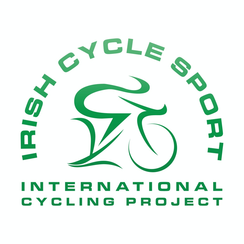 irish-cycle-sport-logo-jpg-file-jpg