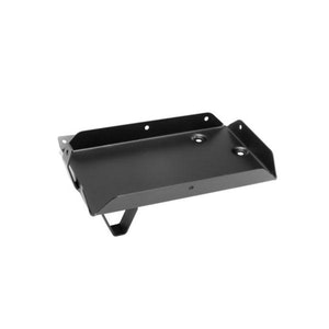 Battery Tray Fit For Toyota Prado 150 Series