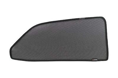 Holden Car Shades - Holden Equinox | Chevrolet Equinox  Baby Car Shades | Car Window Shades | Car Sun Shades (2010-2017)*