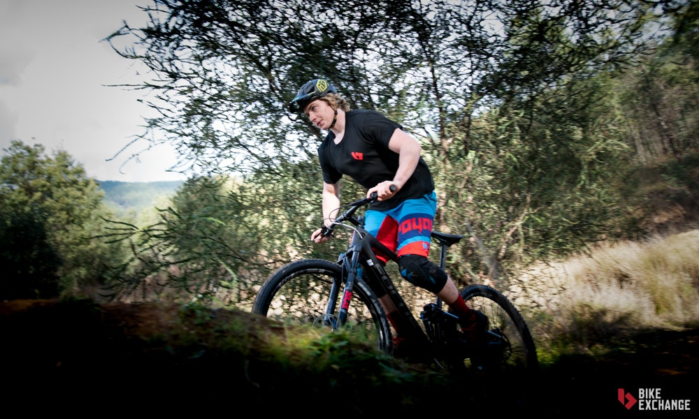 mountain-bike-categories-explained-guide-30-jpg