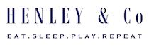 Henley & Co