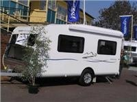 ECO-Tourers Ranger