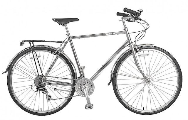 766cf96127c Bike Works of Lititz | Bike Shop in Lititz, Pennsylvania ...