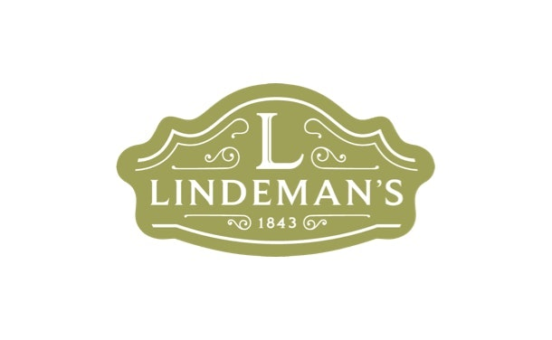 View Lindeman's Sparkling Wines!