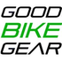 Good Bike Gear