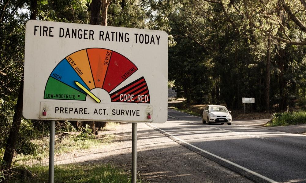 13-tips-summer-camping-guide-total-fire-ban-sign-road-bush-jpg