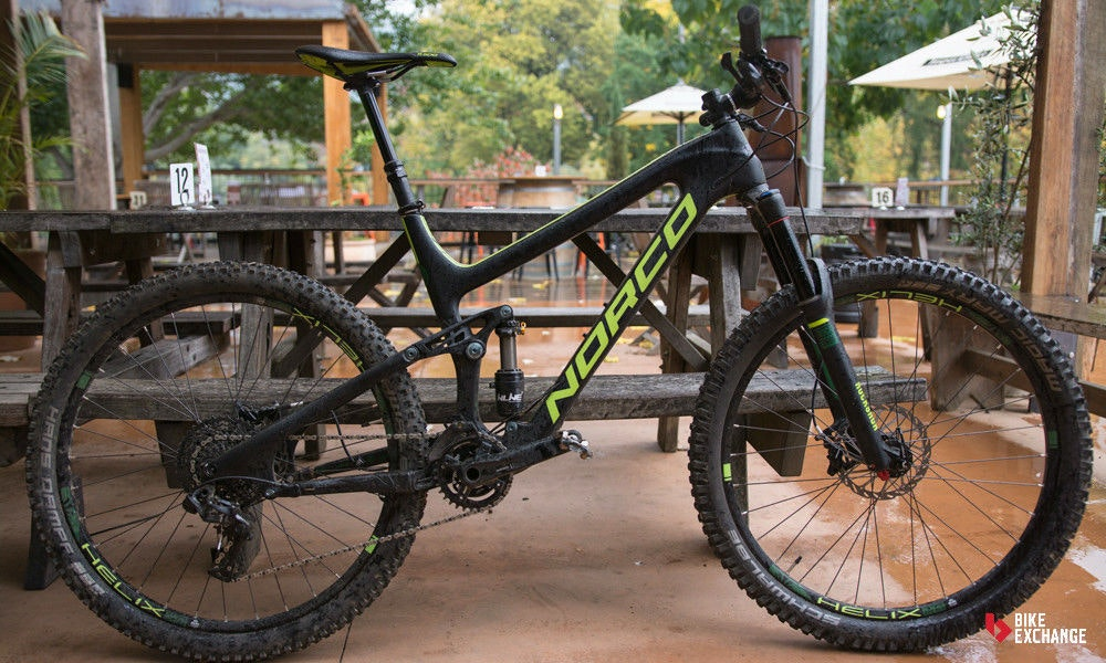 choosing the right bike bicycle buying advice mountain bike be