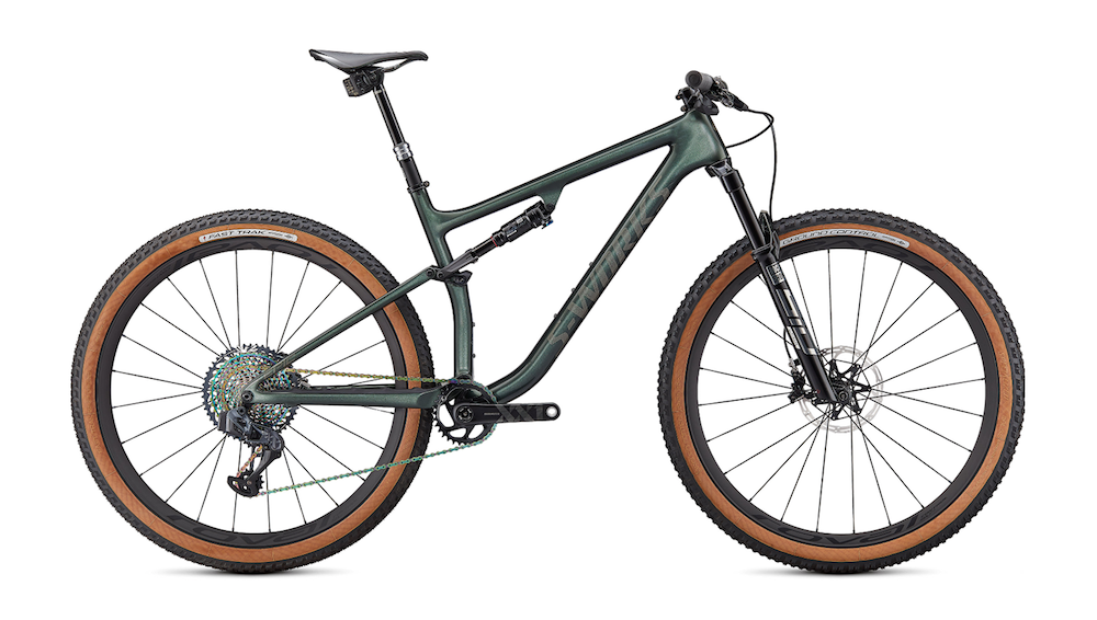 specialized-epic-s-works-evo-2021-png