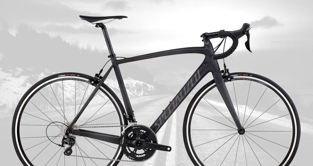 specialized tarmac elite cen