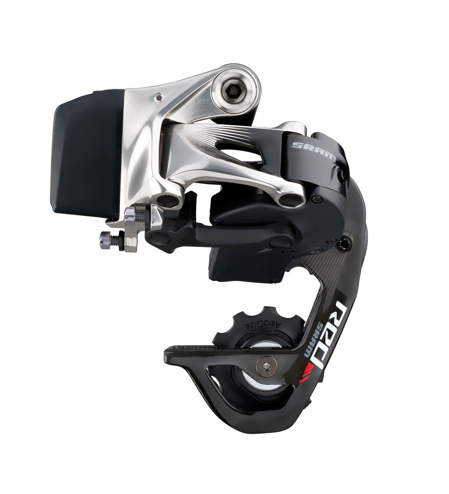 fullpage SRAM RED eTap RD