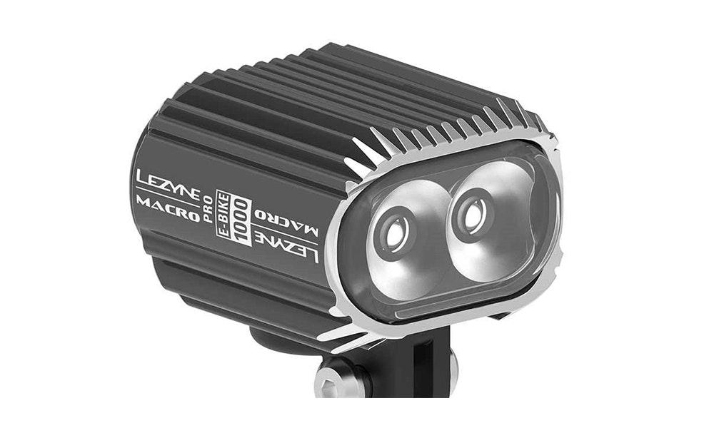 lezyne-macro-drive-1000-1-jpg