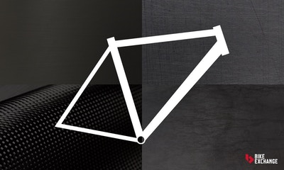 Bike Frame Materials Explained