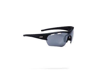 Select XL Sport Glasses