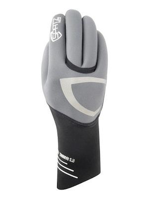 "Spatzwear SPATZ ""NEOZ"" Thermal Neoprene Rain Gloves"