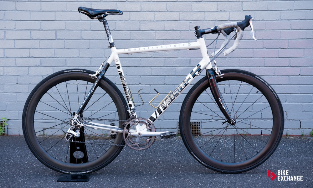 Buying a Cheap or Used Bike: What to Know
