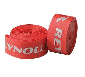 Reynolds Cycling 20519 Rim Tape Bagged Pairs Mtb