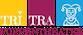 TriTra Puppentheater