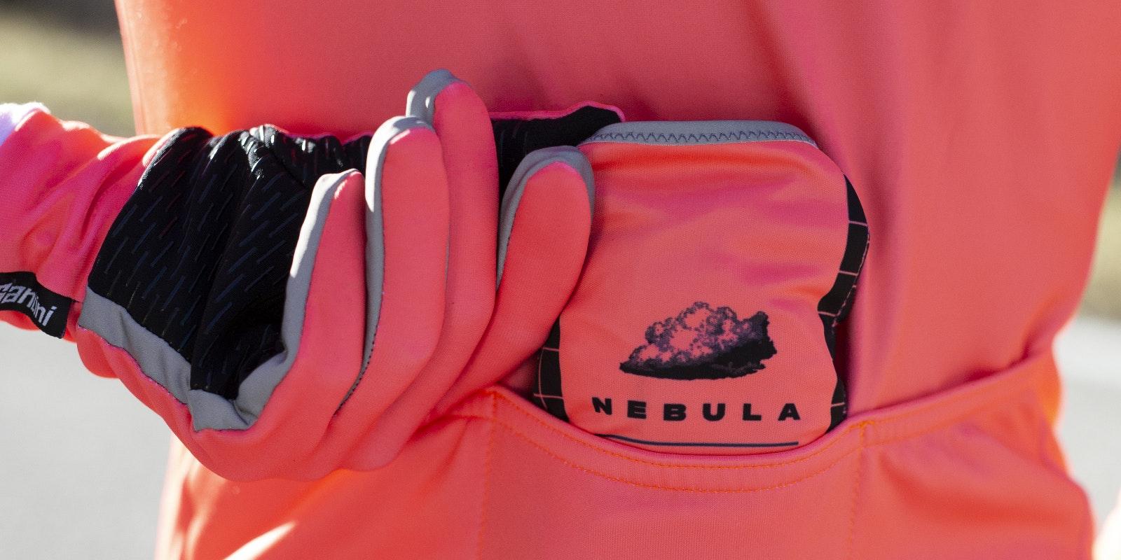 Nebula Womens Winter Collection