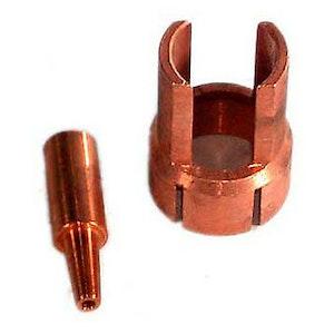 Stinger Dent Puller Adapter Kit