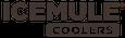 IceMule Coolers