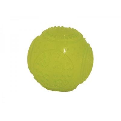 Rosewood Glow in the dark ball