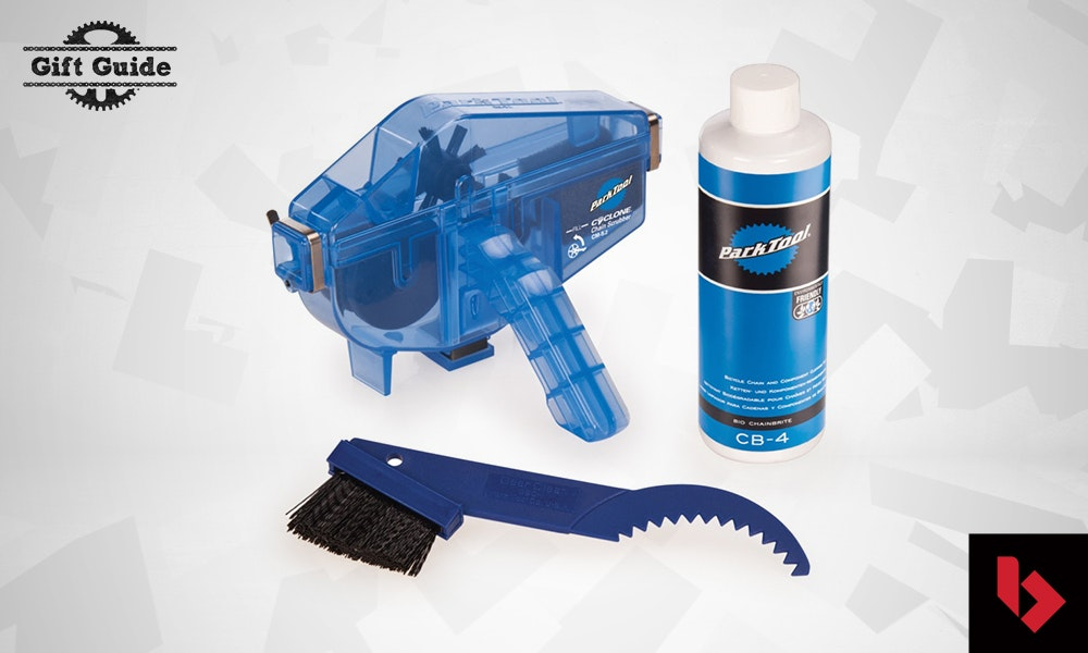 christmas-gift-guide-for-road-cyclists-cleaning-kit-jpg