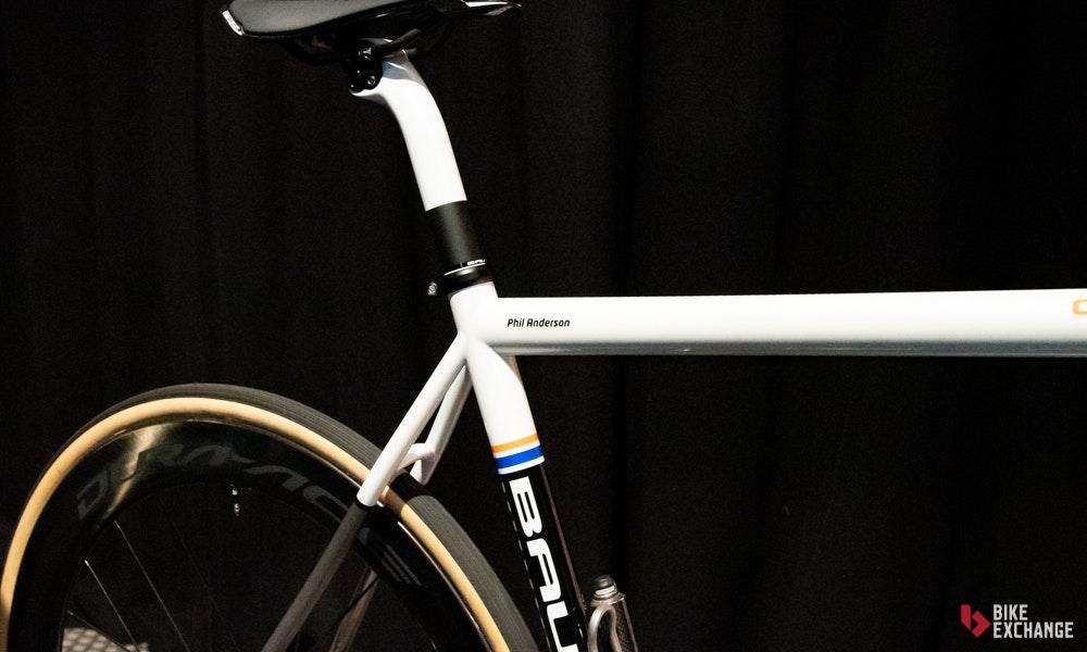 handmade-bicycle-show-australia-feature-72-jpg