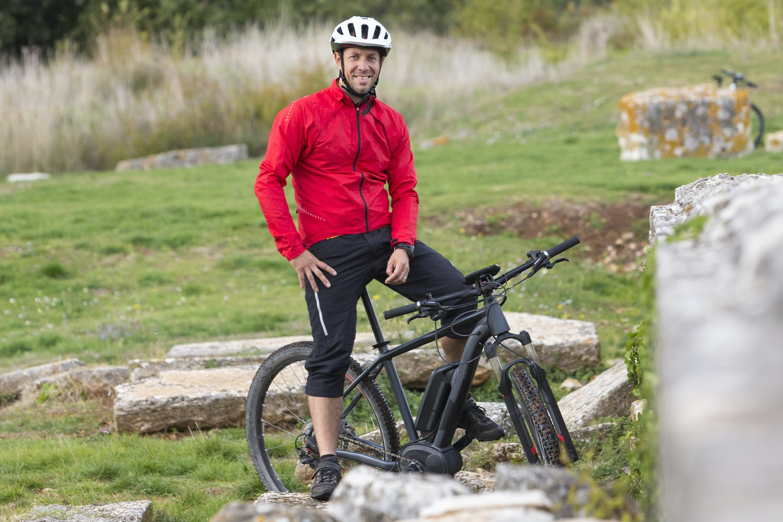 Tipps und Infos zur Beleuchtung | E Bike und Pedelec
