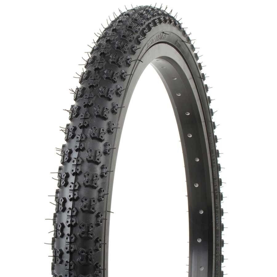 kenda mx k50 wire clincher 2017 bike tires for sale in. Black Bedroom Furniture Sets. Home Design Ideas