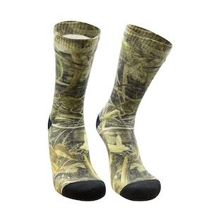 Dexshell StormBLOK Socks Camo
