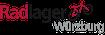 Radlager Würzburg Werther GmbH