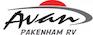A'van RV Sales