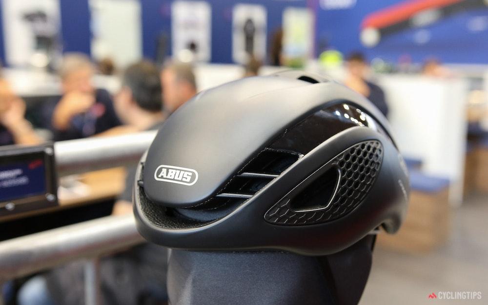 abus-gamechanger-aero-helmet-jpg