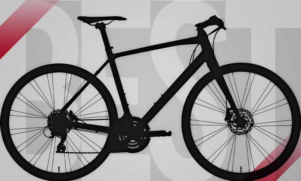 The Best Flat Bar Commuter Bikes for Around AUD$1,000