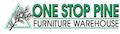 One Stop Pine Furniture Warehouse Maitland
