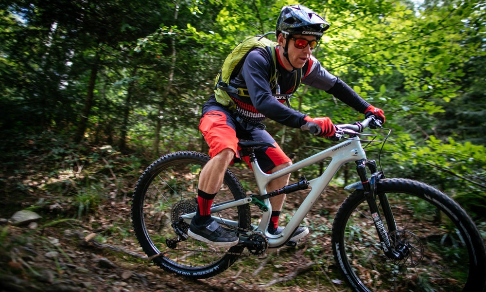 2019-cannondale-habit-trail-mountain-bike-eight-things-to-know-5-jpg