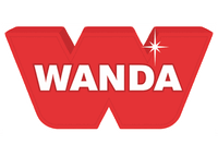 auto-industrial-color-wanda-products-png